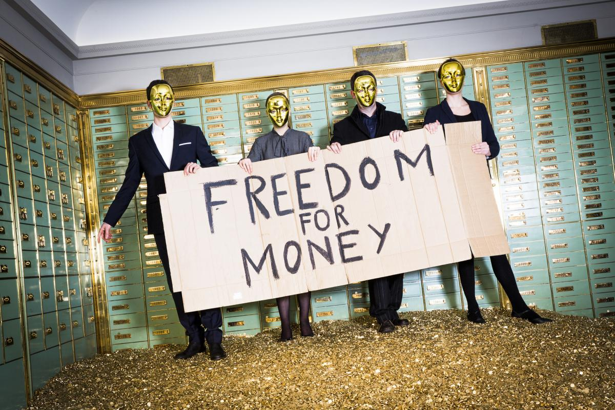 Freedom for money.jpg