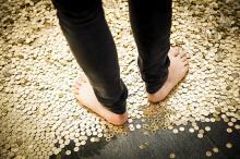 Grundsätzliches zum Bedingungslosen Grundeinkommen